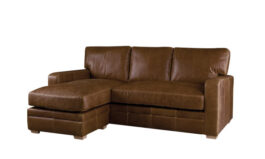 L Shape reversible sofa