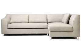 Booster L shape RHS Sofa