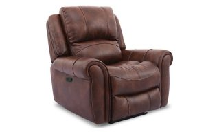 Mario One seater Recliner