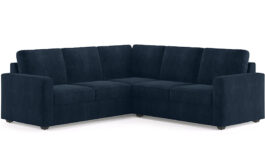 Corner Sofa Apollo